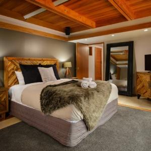 Bennet Room