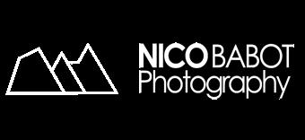 Nico Babot