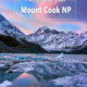 photography guide mount cook by Nico Babot