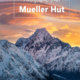 photography guide mueller hut by nico babot